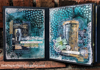 http://sewpaperpaint.blogspot.com/2018/08/paperartsy-stamps-mixed-media-journal.html