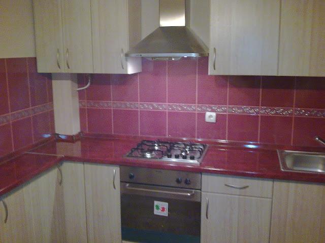 Купить кухню Севастополь цена распродажа