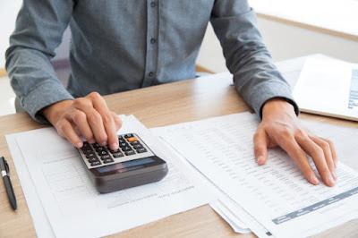 payday loans australia