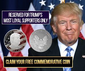 donald-trump-silver-coin
