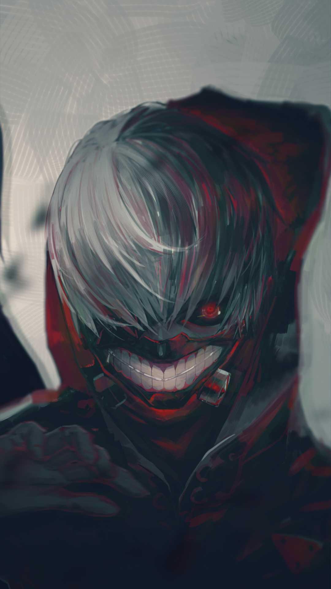 Hd Tokyo Ghoul Wallpapers