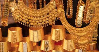 أسعار الذهب فى فلسطين اليوم السبت 23/1/2021 وسعر غرام الذهب اليوم فى السوق المحلى والسوق السوداء