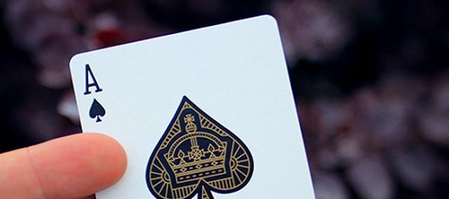 Ulasan Tentang Bandar Poker Terbesar Dominooqq.net Secara Lengkap!