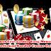Bonus Live Casino Yang Menarik Disediakan Bandar Casino Online