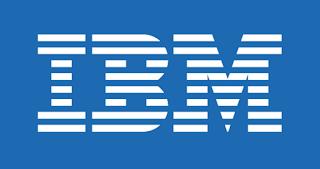 IBM recrute actuellement des profils en Management
