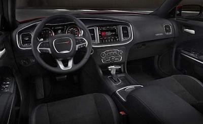 (2018) Nouvelle Dodge Barracuda Voiture Neuve Pas Cher, Prix, Revue, Concept, Date De Sortie