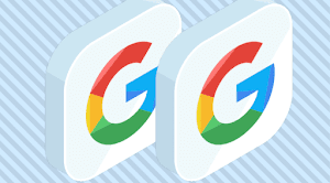 Google Newsstand closed, the service permanently merged with Google News