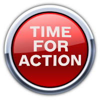 Notice-to-Deputy-Speaker-Communications-and-Sarpanch-उपयंत्री, संचिव एवं सरपंच को नोटिस जारी
