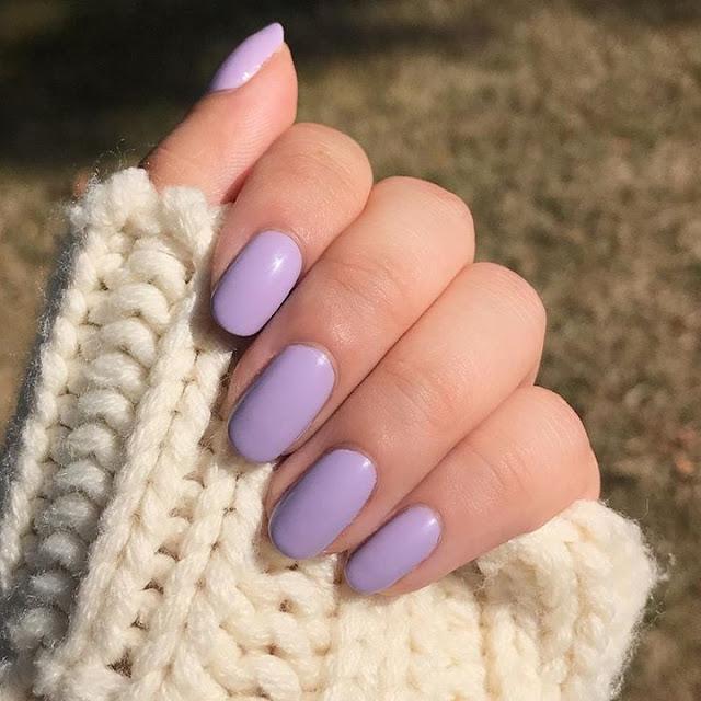 color lilac
