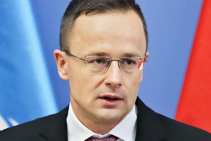 Vengrija, o dabar ir Graikija – pavyzdys Lietuvai, kaip reikia kovoti už nacionalinius interesus