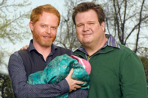 gli uomini potranno avere figli senza bisogno di un ovulo, lo studio