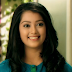 Digangana Suryavanshi Mobile Number,Contact Address,Email