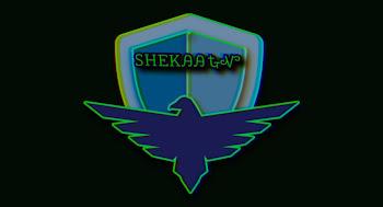 تنزيل Shekaa tv تحميل تطبيق Shekaa tv لمشاهدة القنوات التلفزية
