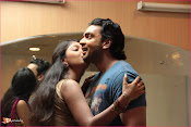 Punnami Ratri Movie Stills-thumbnail-4