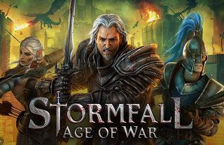 stormfall age of war generator v2.18