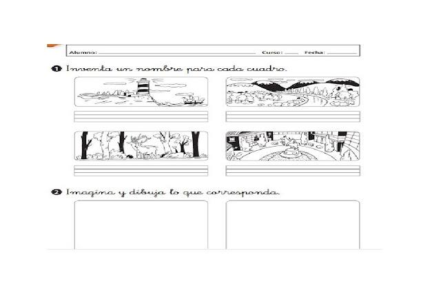 dinamicas,actividades,primaria,juegos,pdf