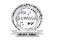 Job Opportunity at SUWASA - Water Production Engineer