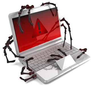 Cara Mengembalikan File/Data yang Hilang Karena Computer Virus