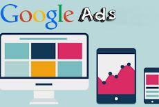كيف تضمن قبول جوجل ادسنس لموقعك بكل سهوله2021