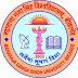 MGSU Time Table 2020 UG PG 1st 2nd 3rd Year - MGSU Bikaner University Exam Date Sheet 2020 PDF