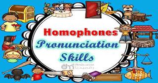 الانجليزية اون لاين, تعلم الانجليزية بسرعه وسهوله, نصائح لتعلم اللغة الإنجليزية بسرعة وسهولة, English, Learn English,