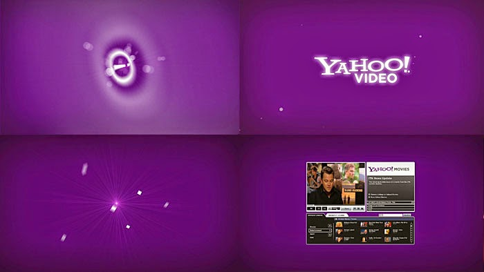 Yahoo Videos, Yahoo Videos a competitor of YouTube, competitor of YouTube, Yahoo, videos platform, Yahoo videos platform, videos, social media, internet, Yahoo Video,