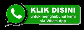 pesan singkat via whats app