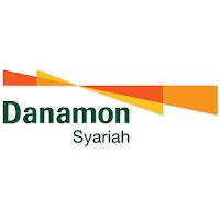 http://www.lokernesiaku.com/2012/09/bank-danamon-syariah-karir-september.html