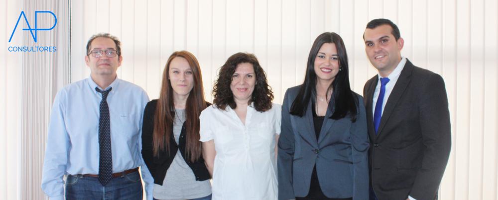 Asesoría legal en Murcia