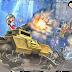 Worms W.M.D – Tựa game chiến thuật mang yếu tố hài hước