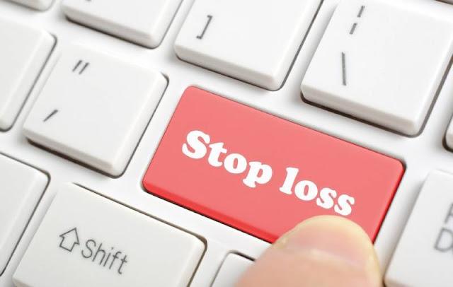 Nghề trader -bài 8 :   Tại sao phải  chốt lời & cắt lỗ  trong trading