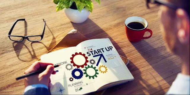 8 Tips Keuangan untuk Pengusaha Memulai Startup