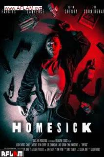فيلم Homesick 2021 مترجم اون لاين
