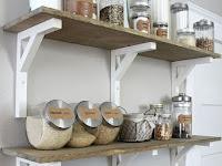 Cara Merapikan Bumbu Di Dapur Agar Kegiatan Memasak Lebih Menyenangkan