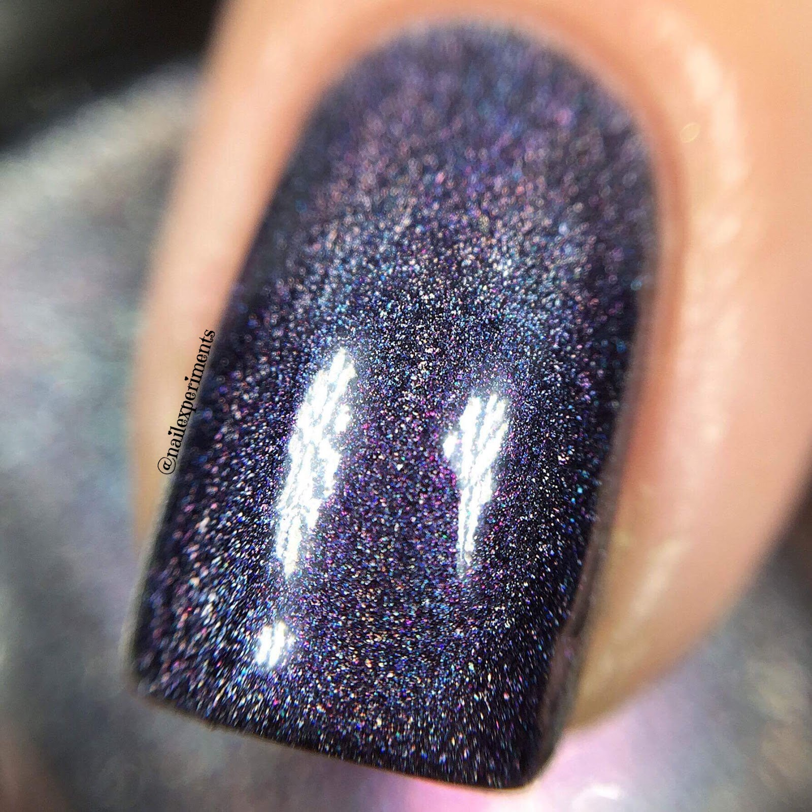 colors by llarowe late summer 2017 collection polish city streets