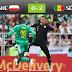Direct / Pologne-Sénégal: 0-2, Niang fait le break (LIVE vidéo)