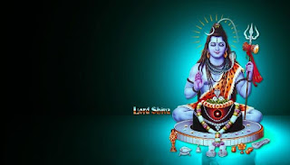 200 Best Bhole Nath With Chilam Lord Shiva Images Downloads Chut Images