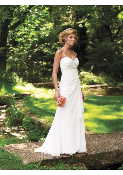 Clubwear Abendkleid Party Kleid Sommerkleid Brautkleid Hochzeit Spitze BC485