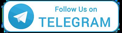 BGM Mixy Telegram Page