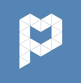 mypoolin app Get Rs. 50 as Sign up bonus + Refer & Earn Rs. 20