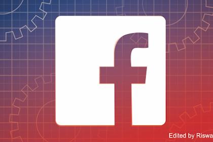 Cara Terbaru Mendapatkan ID Aplikasi Facebook