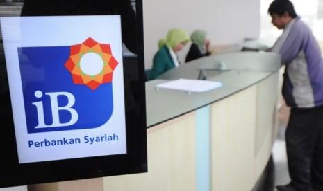 Bank Indonesia Dalam Mengelola Bank syariah