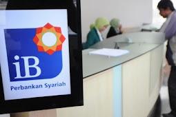 Instrumen Moneter Bank Indonesia Dalam Mengelola Bank syariah
