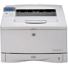 driver imprimante hp deskjet d1360