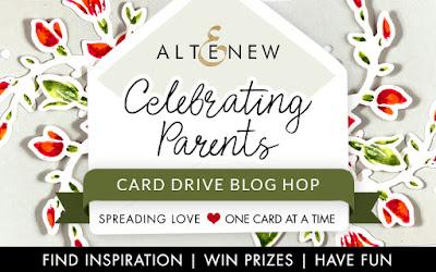 https://altenewblog.com/celebrating-parents-card-drive-blog-hop-2020/