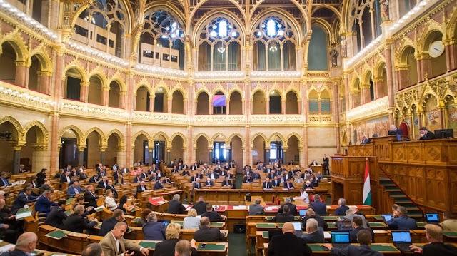 Folytatódik a trianoni békeszerződésre emlékező politikai nyilatkozat vitája