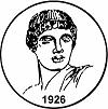 «Διπλό» στην Αμαλιάδα για τον Απόλλωνα Πάτρας-Η βαθμολογία της Α2 ανδρών