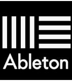 Download Ableton Live