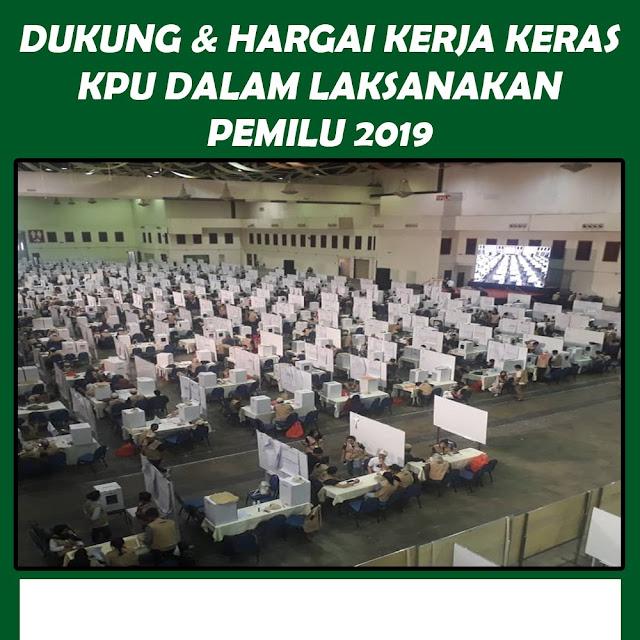 tolak-people-power-forum-kiai-mubalig-nusantara-dukung-kpu-jujur-dan-adil