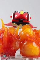 Super Mini-Pla Jet Hawk 07